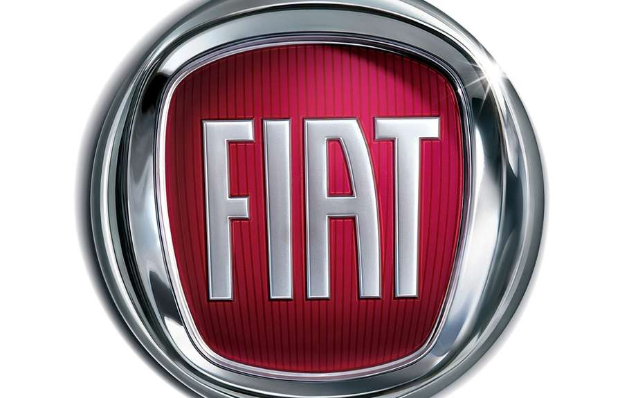 Fiat would still be interested in acquiring Opel