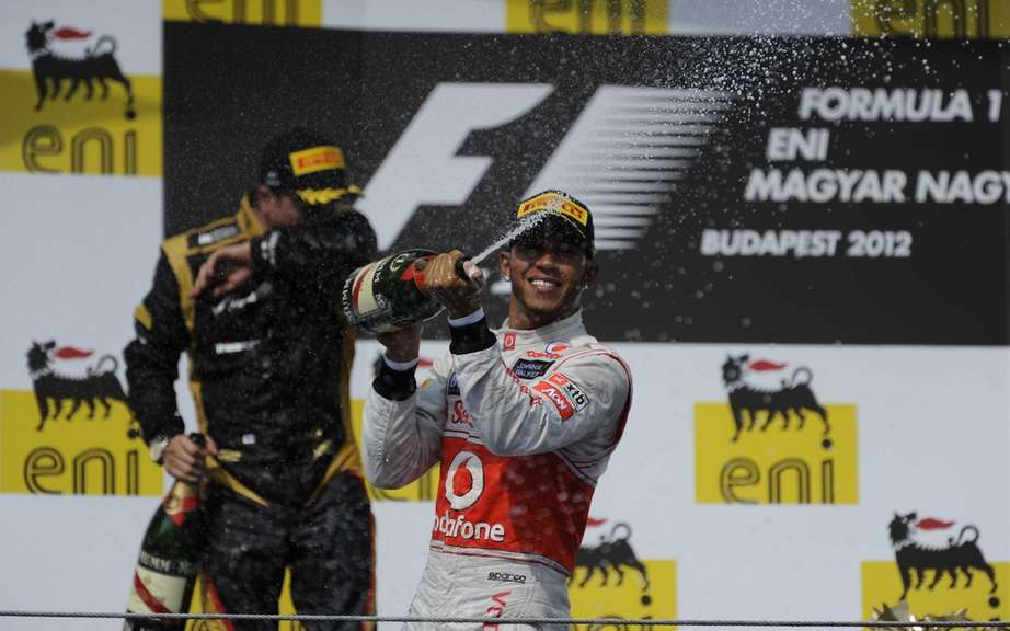 Hat trick for Audi in endurance! picture #2