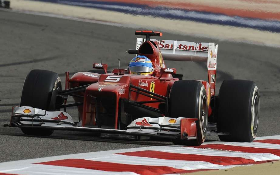 Ferrari F1 team sports is the 15th most profitable in the world