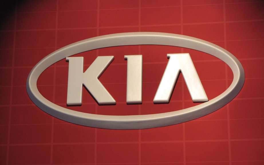 Kia Canada Inc. will provide 82 vehicles to the Grand Prix Cycliste de Quebec and Montreal
