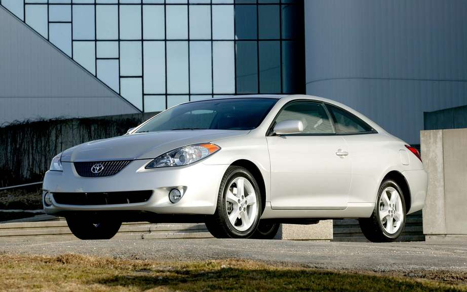 Toyota and Lexus announce new recalls