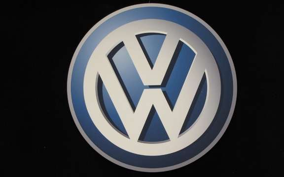 Volkswagen will invest € 62 billion