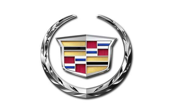 Cadillac is a proud partner of the International Film Festival of Toronto