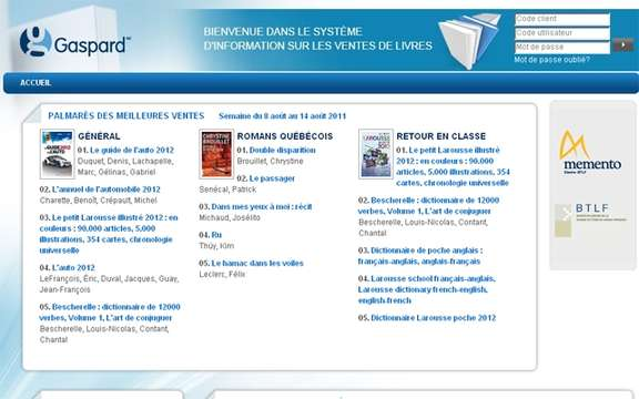 Auto Guide 2012 already topped charts Sales picture #2