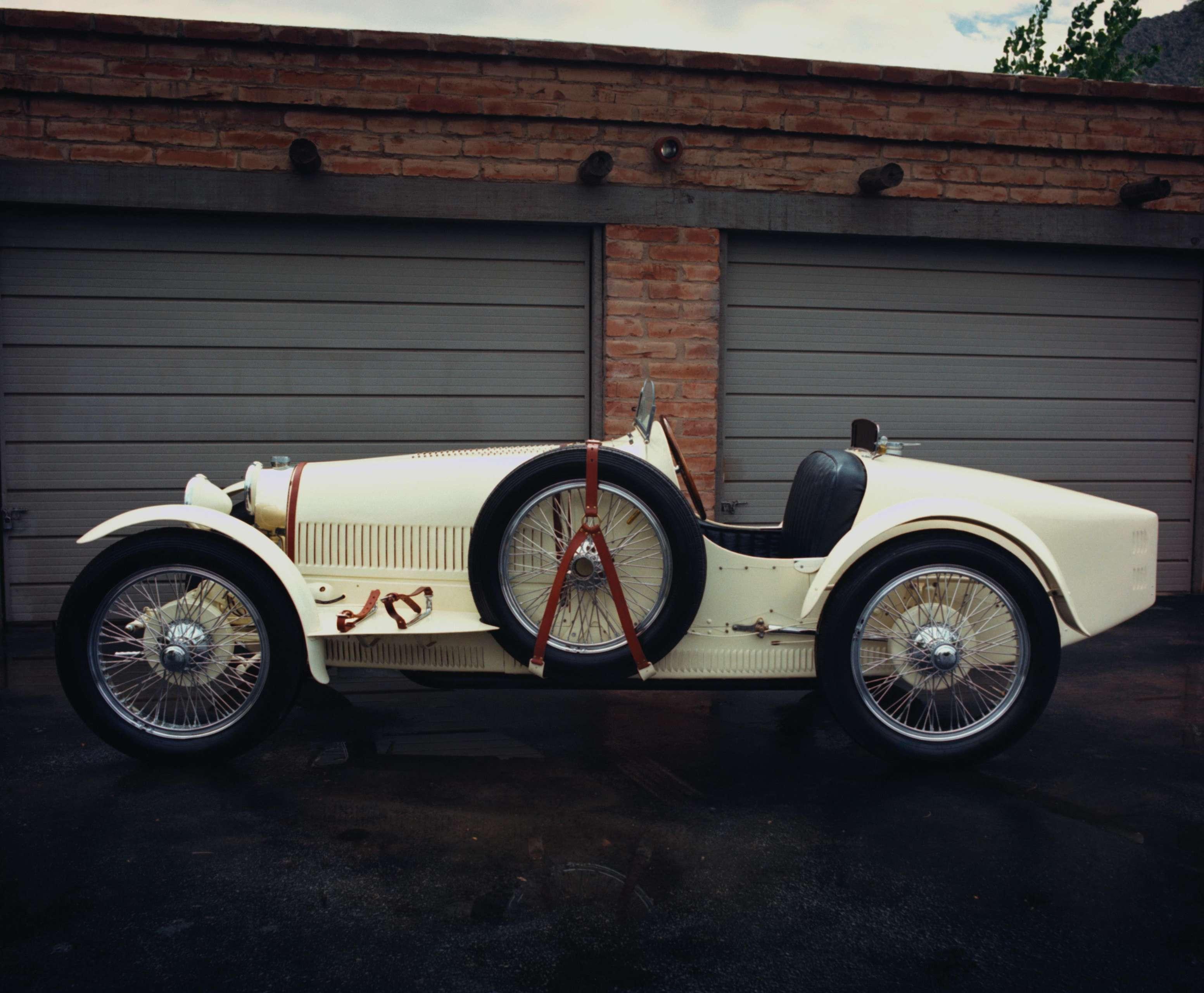 1937 bugatti type 57sc atalante coupe 7616350. Black Bedroom Furniture Sets. Home Design Ideas