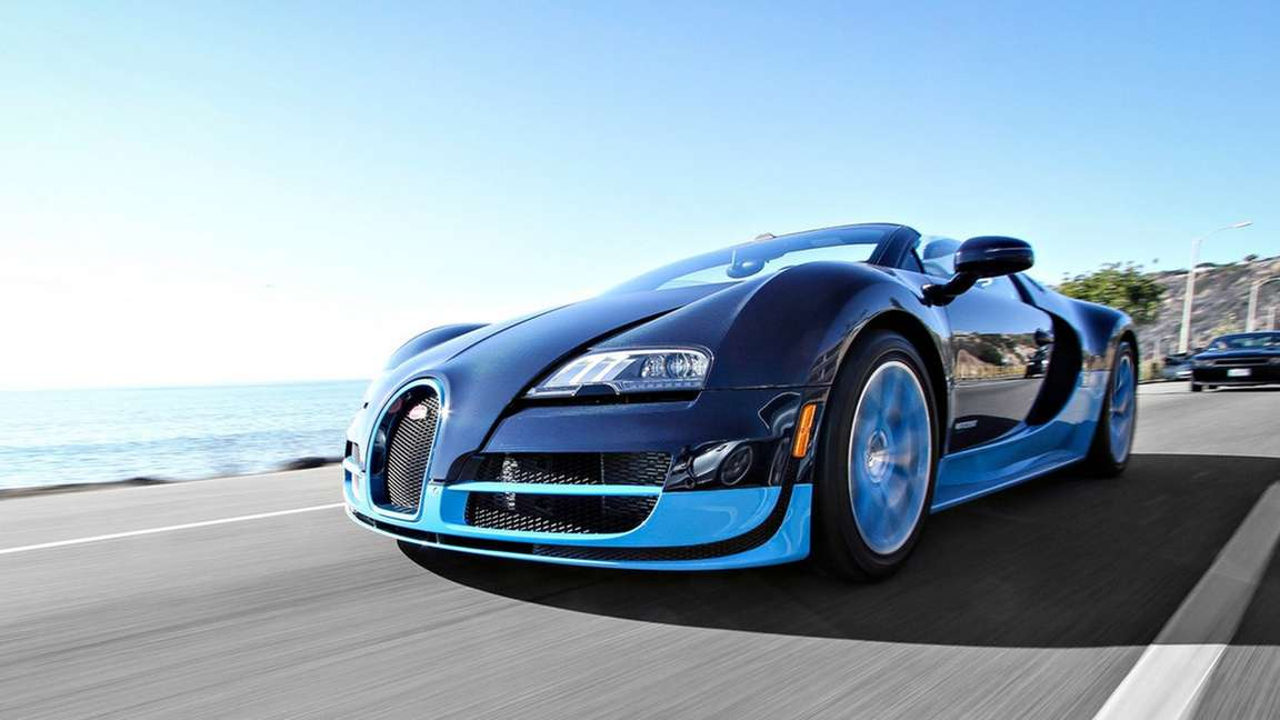 bugatti veyron 1500 hp conceived in quebec. Black Bedroom Furniture Sets. Home Design Ideas