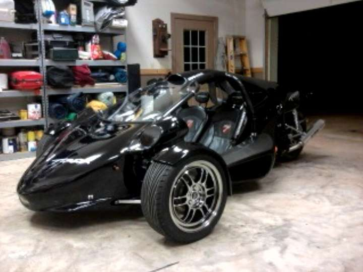 the campagna t rex he steals the show in las vegas. Black Bedroom Furniture Sets. Home Design Ideas