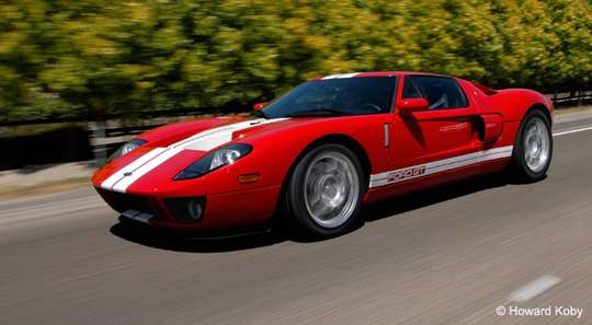 ford gt40 gulf mirage 1968 sold 11 million. Black Bedroom Furniture Sets. Home Design Ideas