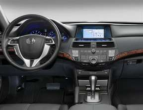Honda Accord Crosstour #7660225