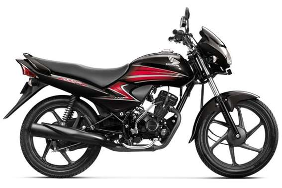 Honda Dream #9880715
