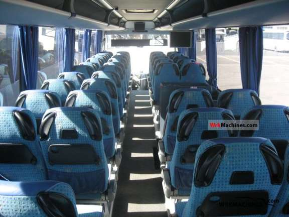 Neoplan Tourliner #7210965