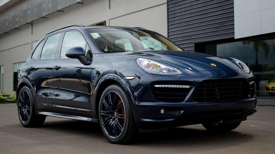 porsche cayenne gts porsche cayenne gts 957 specs 2008. Black Bedroom Furniture Sets. Home Design Ideas