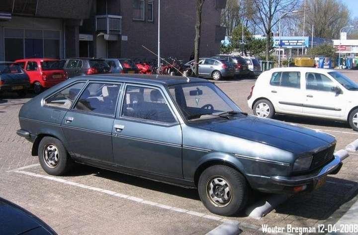 Ford boulogne billancourt ford ecosport neuve essence boulogne billancourt 92 prix 15950 euros - Garage bmw boulogne billancourt ...