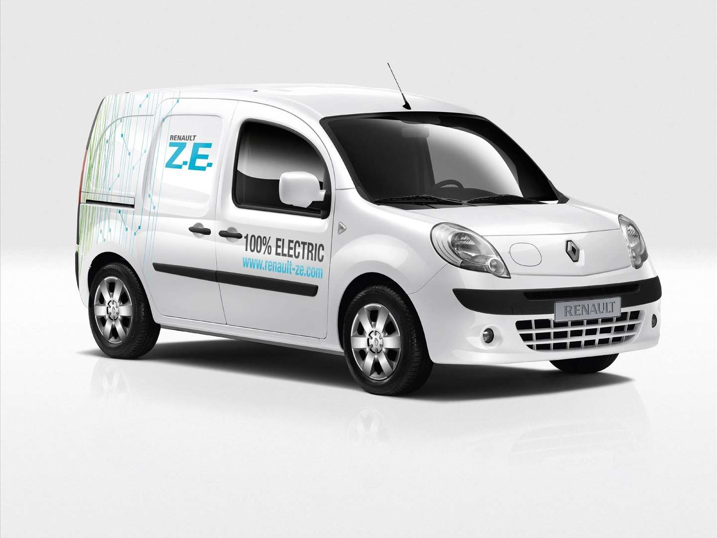 renault kangoo and kangoo express has only 112 g co2 per km. Black Bedroom Furniture Sets. Home Design Ideas