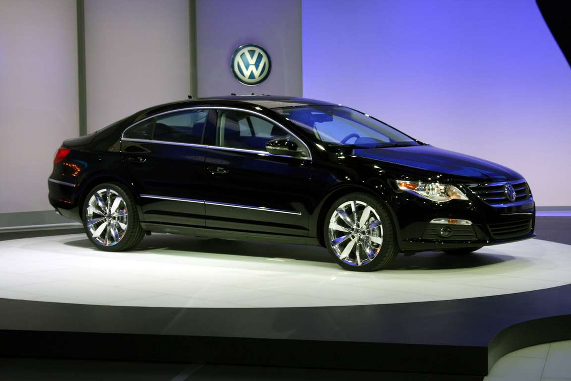 C moreover  additionally Volkswagen Cc Sport Right Side Pl furthermore Maxresdefault together with Hqdefault. on 2011 volkswagen cc engine