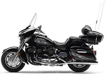 Yamaha Royal Star #7631895
