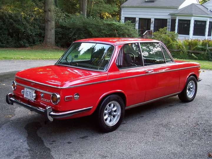 1976 bmw 2002 for sale. Black Bedroom Furniture Sets. Home Design Ideas