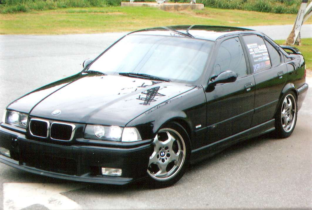 1997 bmw m3 sale. Black Bedroom Furniture Sets. Home Design Ideas