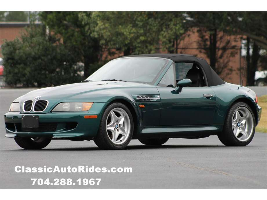 1998 bmw z3 1998 bmw z3 m roadster bmw z3 office chair jpg