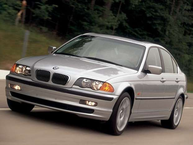 2000 bmw 323i review. Black Bedroom Furniture Sets. Home Design Ideas