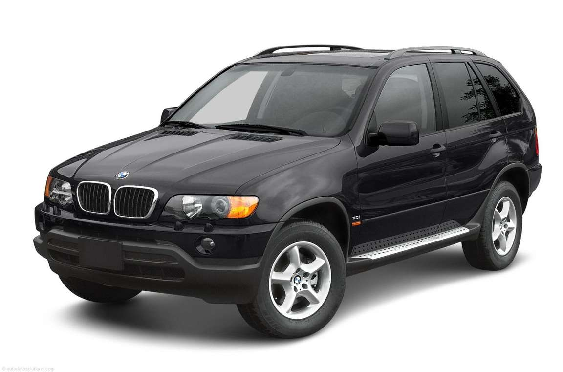 2002 bmw x5 reviews. Black Bedroom Furniture Sets. Home Design Ideas