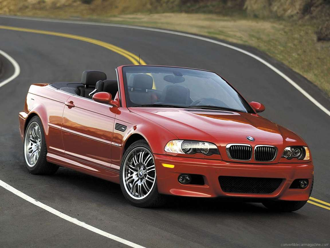 2001 bmw m3 convertible for sale. Black Bedroom Furniture Sets. Home Design Ideas