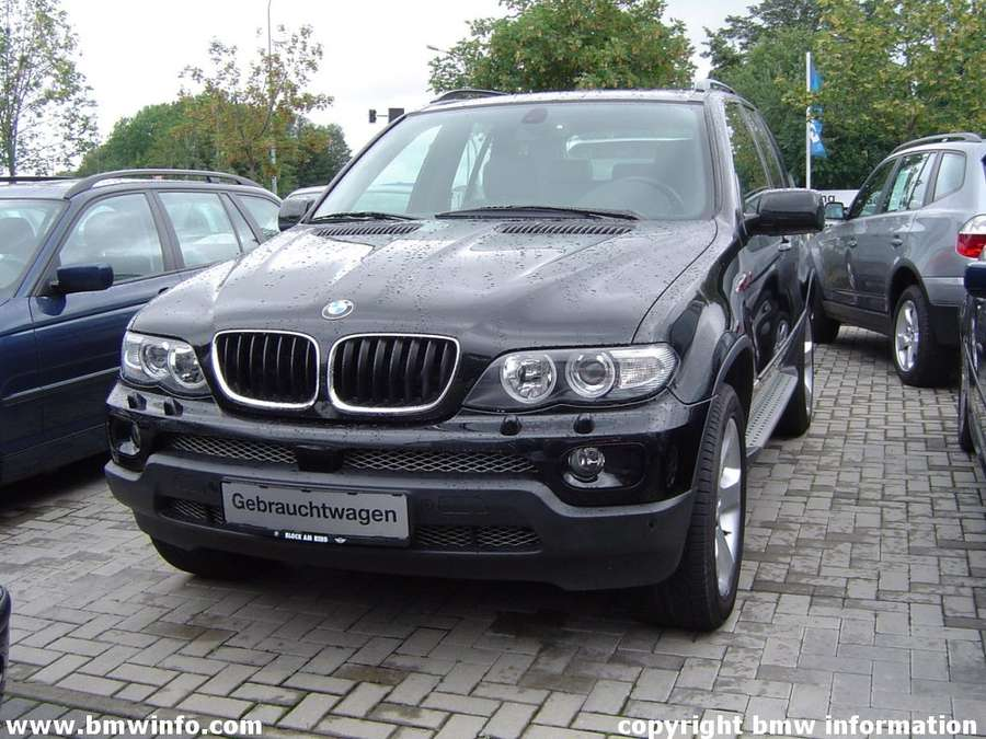2003 bmw x5 colors. Black Bedroom Furniture Sets. Home Design Ideas