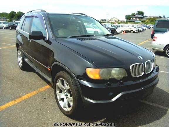 2000 bmw x5 for sale for Bmw x5 motor for sale