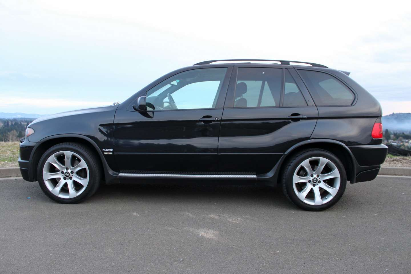 2005 bmw x5. Black Bedroom Furniture Sets. Home Design Ideas