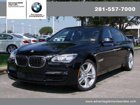 advantage bmw midtown service. Cars Review. Best American Auto & Cars Review