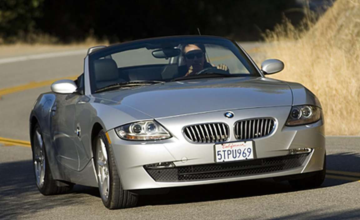 Pictures Of Bmw Cars 187 Page 7