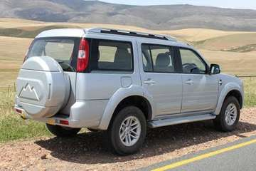 Ford_Everest