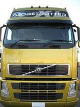 Volvo FH #7044581