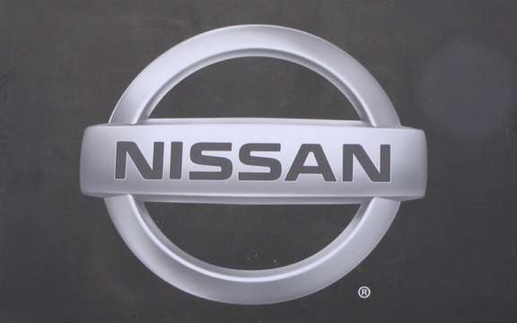 Nissan will increase production in the Americas