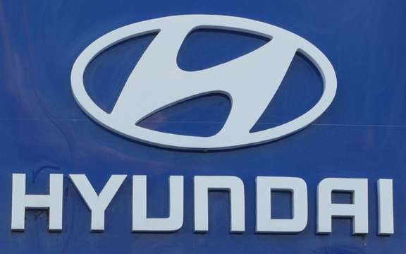 Hyundai and Kia select the system product development PTC Windchill