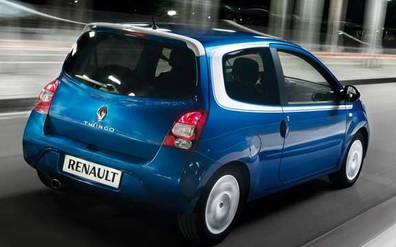 The Renault-Nissan Alliance and Bajaj Auto Ltd.. confirm shall develop a new vehicle