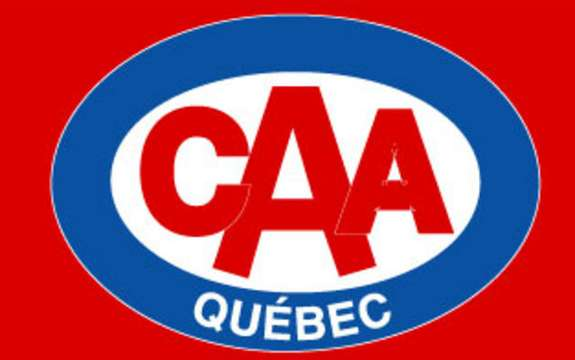 Rising gasoline prices on Friday in Montreal: CAA-Quebec denounces this attitude