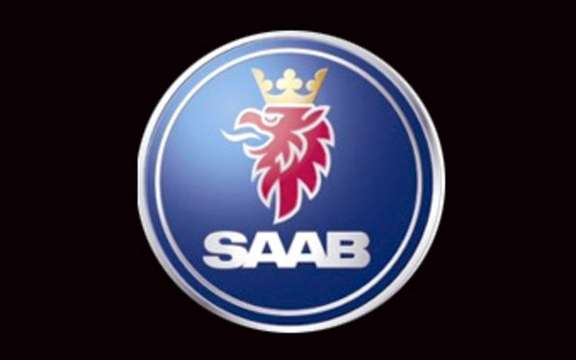 Saab, four contenders for ...