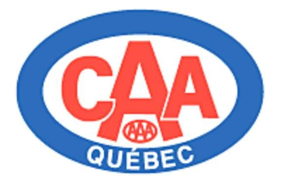 Winter tires mandatory - CAA-Quebec reminds the rules of application