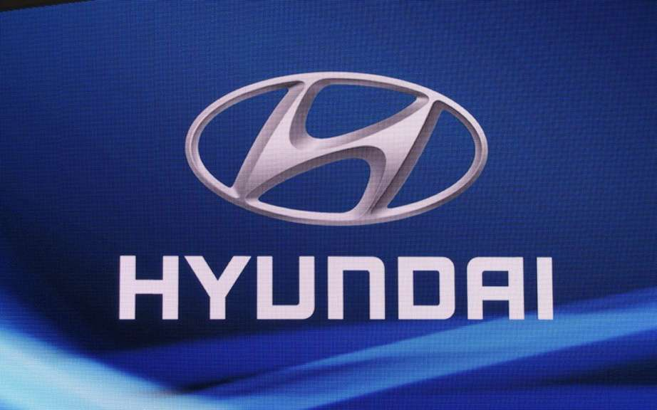 Hyundai and Kia reimburse their customers