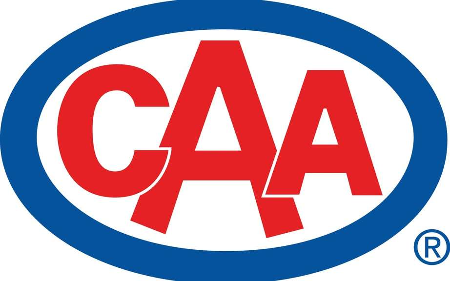 CAA-Quebec: more than 25 000 calls in 4 days