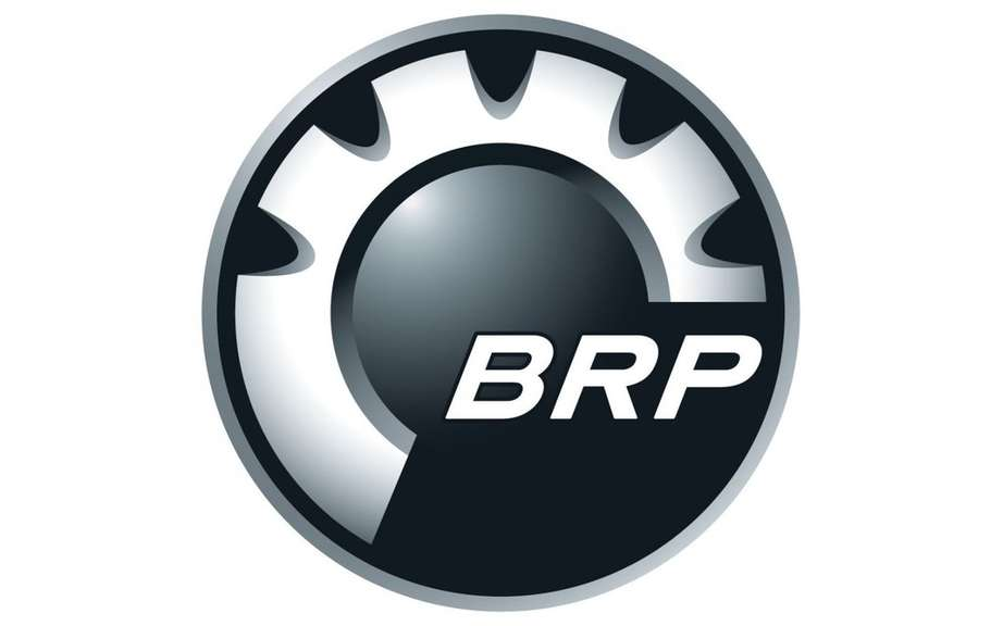 BRP in the hands of the best drivers in the Formula 1 Grand Prix of Canada