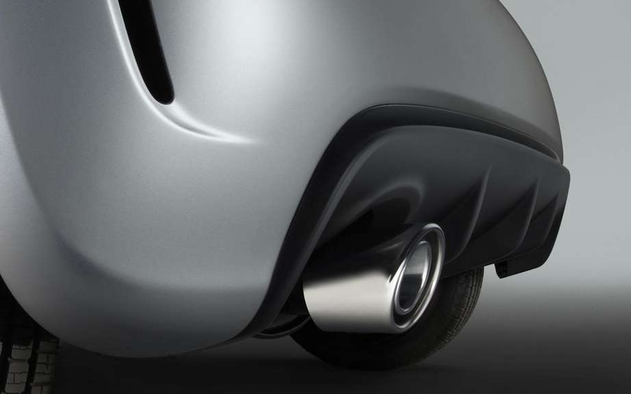 Fiat 500 Turbo 2013: it fills a void picture #4